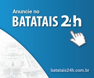Anuncie no Batatais 24h